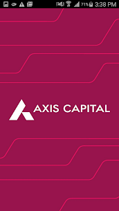 Axis Capital For Pc – Free Download In Windows 7/8/10 & Mac 1