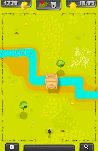 ababa boom demo screenshot 2