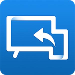 Hisense Screen Share v1.1.0525G by abaniyala logo