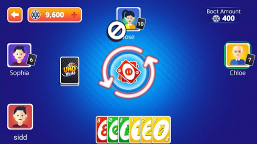 Uno world 3.0 screenshots 4