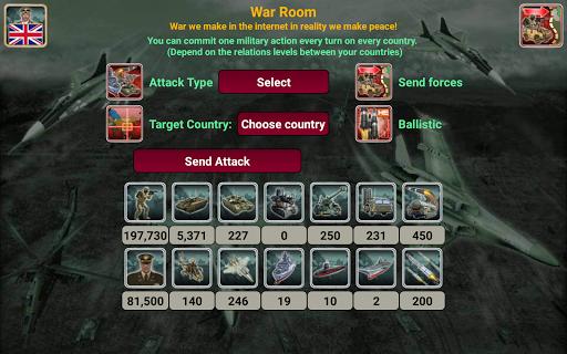 Europe Empire 2027 EE_2.5.2 screenshots 23