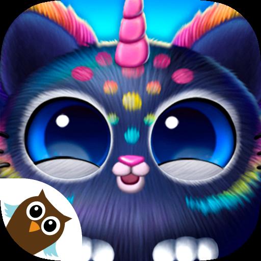 Smolsies - My Cute Pet House