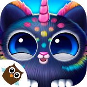 Smolsies – My Cute Pet House