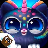 icono Smolsies - Mi Mascotas Virtual