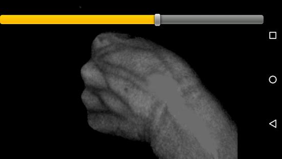 VeinSeek  screenshots {n} 3
