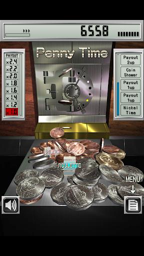 MONEY PUSHER USD 1.38.000 screenshots 23