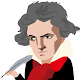 Classical Music Composers Timeline Download on Windows