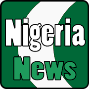 Nigeria News - RSS Reader