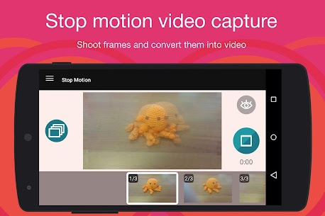 Stop Motion Cartoon Maker For Pc | How To Install – (Windows 7, 8, 10 And Mac) 1