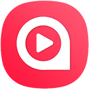 Visha - create awesome videos- short videos social