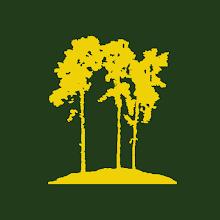 Swinley Forest Golf Club Download on Windows