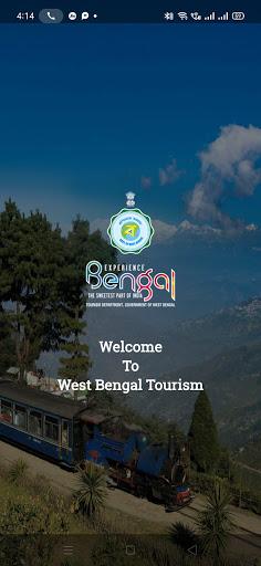 West Bengal Tourism apktram screenshots 1