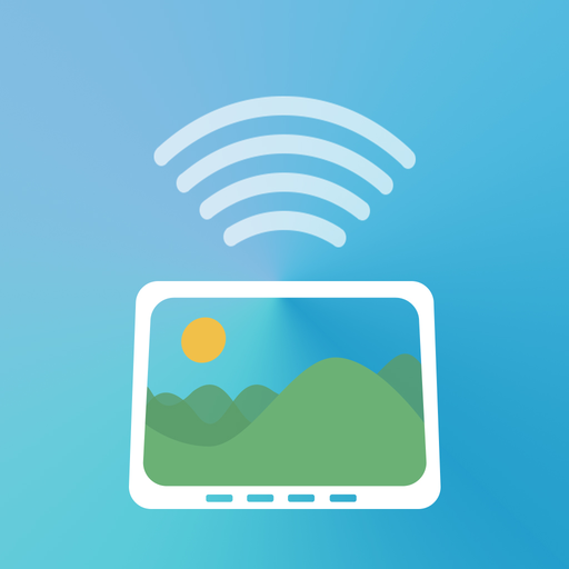 sky-wifi-drone