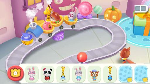 Baby Pandau2019su00a0Partyu00a0Fun 8.48.00.01 Screenshots 5