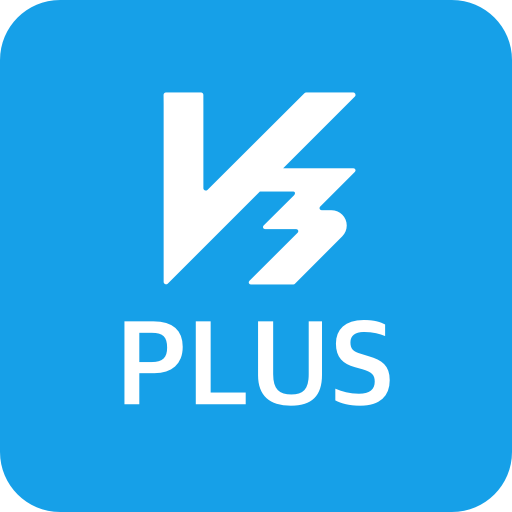 V3 Mobile Plus