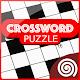 com.wordgames.crossword.crossword100.game