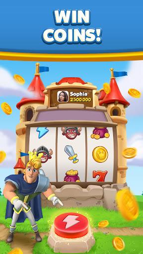 Royal Riches  screenshots 2