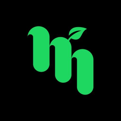 Motivational Videos, Inspiring Quote & Podcast Hub icon