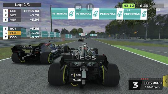 Baixar F1 2012 Racing Última Versão – {Atualizado Em 2021} 2