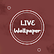 Live Wallpapers - Wounderful App