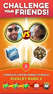 YAHTZEE® With Buddies Dice Game 3