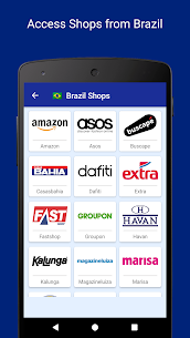 Chineo PRO – Best China Online Shopping Websites 4