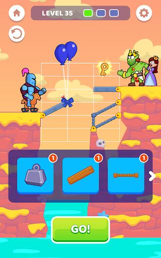 Bridge Legends screenshots 8