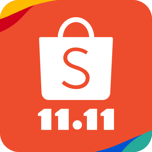 Shopee 11 11 Big Sale Apps On Google Play