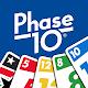 Phase 10 für PC Windows