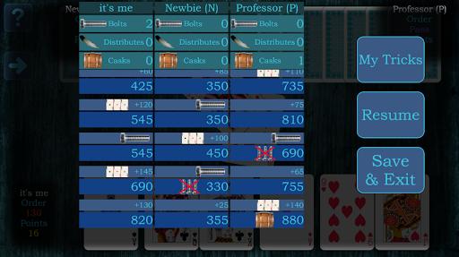 Thousand (1000) apkdebit screenshots 22