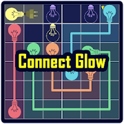 connect game- Flow Free