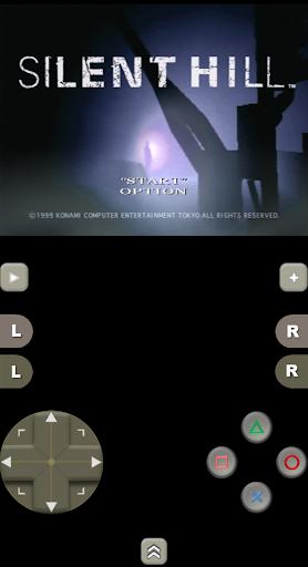 ClassicBoy Gold (64-bit) Game Emulator  screenshots 4
