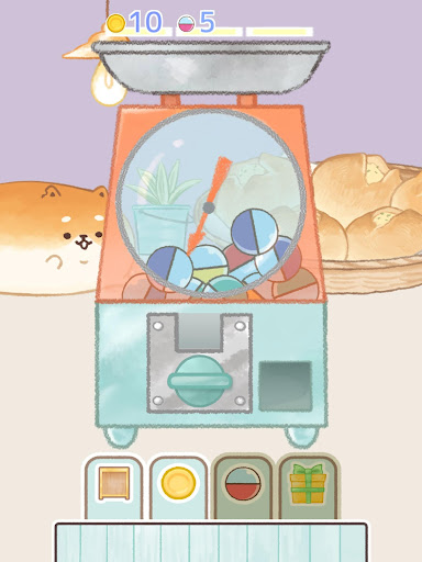 Bakery Story YEASTKEN screenshots 18