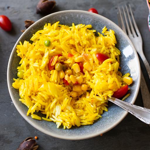 Baixar Asian Recipes