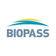 Buquebus BioPass