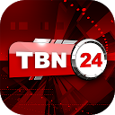 TBN24