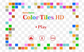 Color Tiles HD