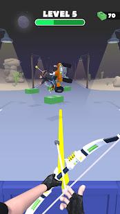 Stealth Shooter screenshots 7