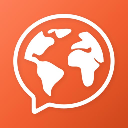 Aprende idiomas gratis - Mondly