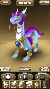 Fly My Dragon Hack & Cheats Online 3