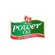 Poweroil Store