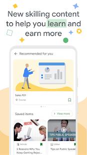 Kormo Jobs: Find your next job 2.11.0 Screenshots 5