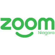 Zoom Zoom: Online Cab Booking, Cab Service Ontario