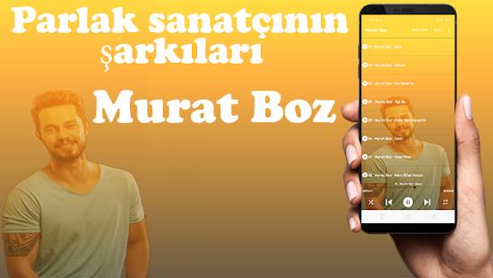 Sarkilari Murat Boz Gece Internet Olmadan On Windows Pc Download Free 1 0 Com Murat Boz Muzikturkishe