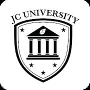 JC University