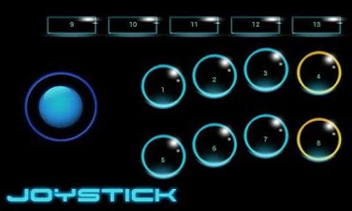 PC Remote VIP MOD APK 2