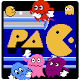 PAC-MANIA ORIGINAL per PC Windows
