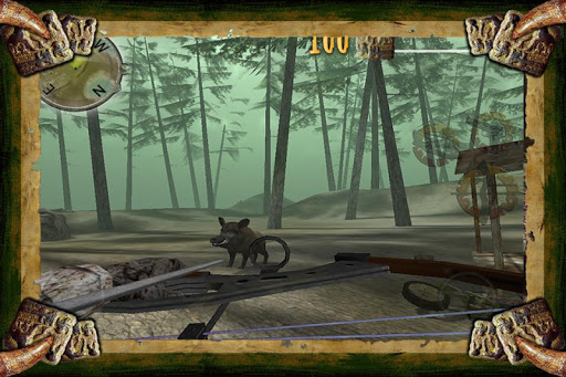 Trophy Hunt filehippodl screenshot 5