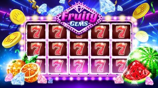 Best Casino Legends: 777 Free Vegas Slots Game 1.95.30 screenshots 1