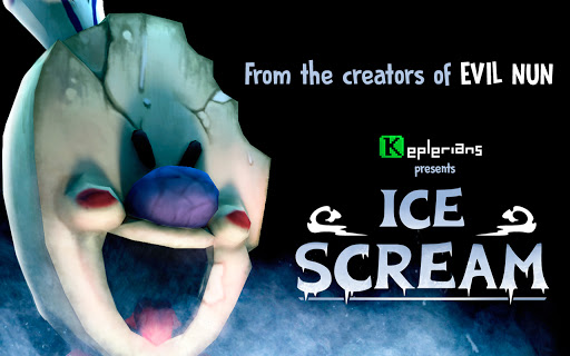 ice scream 1: horror neighborhood screenshot 1